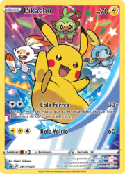 Pikachu (SWSH Promo 20 TCG).png