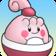 Cara de Happiny Switch.png
