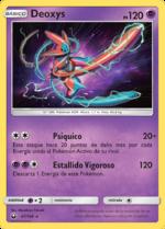 Deoxys (Tormenta Celestial 67 TCG).png