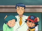 EP557 Yuzo regañando a Ash y Angie.png