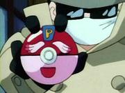 EP042 Poké Ball del centro Pokémon.png