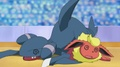 EP644 Pokémon de Ursula derrotados.jpg
