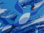 EP231 Articuno.png