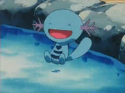 EP150 Wooper(2).png