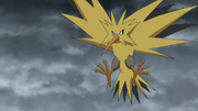EP913 Zapdos (5).png