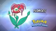 EP874 Cuál es este Pokémon.png