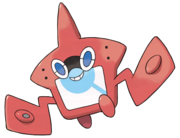 RotomDex.png