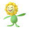 Sunflora GO.png