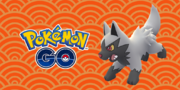 Año nuevo chino 2018 Pokémon GO.png