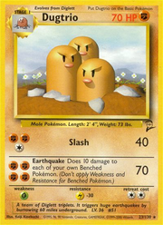 Dugtrio (Base Set 2 TCG).png