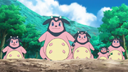 EP1013 Miltank.png