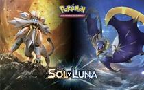 Artwork Sol y Luna TCG.jpg