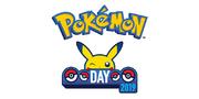 Día de Pokémon 2019 Pokémon GO.png