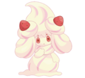 Alcremie.png