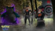 Team GO Rocket Pokémon GO.png
