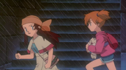 P02 Melody y Misty.png