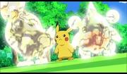 Archivo:EP642 Ditto transformandose a pikachu.webm