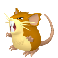 Raticate HOME.png