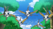 EP1111 Beautifly.png