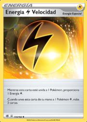 Energía R Velocidad (Choque Rebelde TCG).png