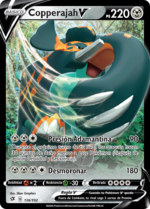Copperajah V (Choque Rebelde 136 TCG).png
