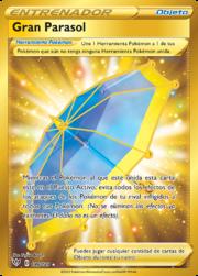 Gran Parasol (Oscuridad Incandescente 199 TCG).png