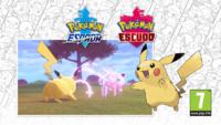 Evento Pikachu del 25 aniversario.png