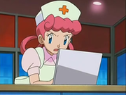 EP533 Enfermera Joy (2).png