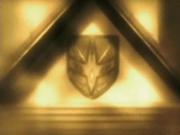 EP540 Escudo del reino de Riolu.png