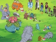 EP412 Pokemon de Noland.jpg