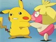 EP205 Smoochum besando a Pikachu.png