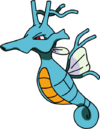 Kingdra (anime SO).png