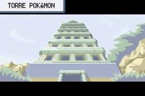 Torre Pokémon.png