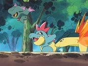 EE02 Pokémon de Marina y Jimmy.jpg
