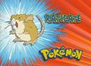 EP015 Pokemon.png