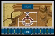Liga Pokémon (Sinnoh) Sala Gaia Pt.png