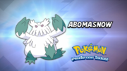EP886 Cuál es este Pokémon.png
