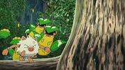 P07 Primeape y Victreebel.png