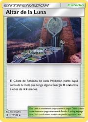 Altar de la Luna (Albor de Guardianes TCG).jpg