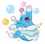 Brionne (anime SL) 2.png