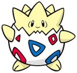 Togepi (dream world) 2.png