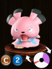 Snubbull (Pokémon Duel).png