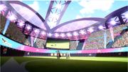 PAC01 Estadio Rose.png