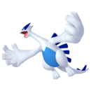 Lugia HOME.png
