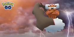 Landorus 2020 Pokémon GO.jpg