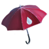 Icono lluvioso noche GO.png