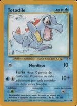 Totodile (Neo Génesis 80 TCG).png