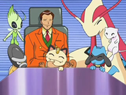 EP561 Meowth imaginándose como parte de la colección de Pokémon raros de Giovanni.png