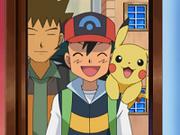 EP586 Ash, Pikachu y Brock.png