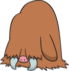 Piloswine (dream world).png